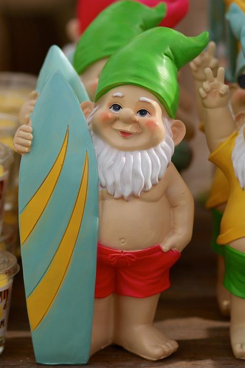サーフィン DVD サーファー