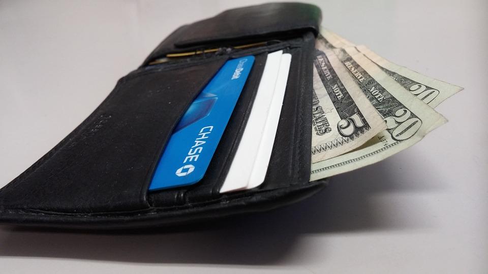 警察官 職務質問 お財布まで見られる