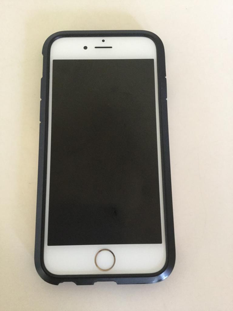 iphone スマホケース タフアーマー