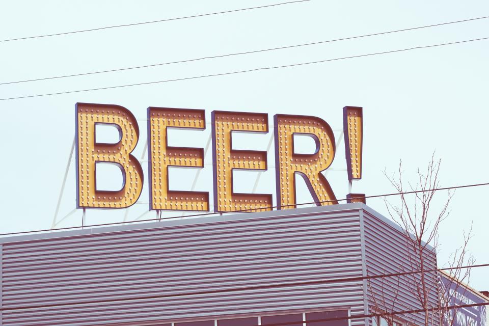 ビール クラフトビール Beer