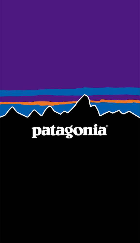 パタゴニア アプリ